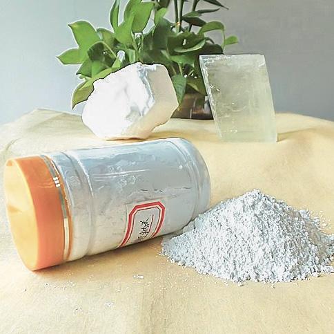 湖北快3走势图在塑料中常见问题及解决方法