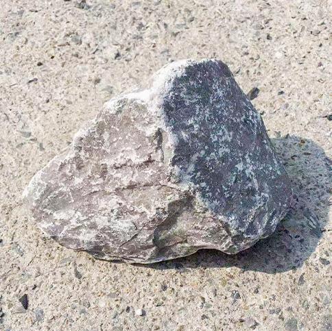 硅灰石应用及加工要求